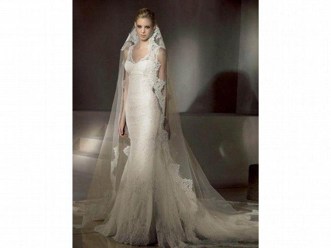 San Patrick Panda Used Wedding Dress Save 56 Glamourous Wedding Dress Used Wedding Dresses Unusual Wedding Dresses