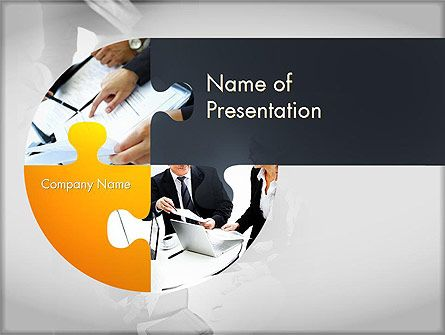 http://www.pptstar/powerpoint/template/project-kickoff-meeting, Kickoff Presentation Template, Presentation templates