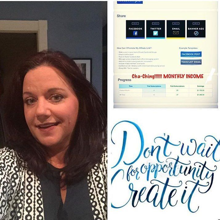 I am looking for digitalpreneurs who want to make money online using social media. Full training is given for you to build a great business from day one. No kits to buy. No min targets and no ties to any company. Become a business owner today and  finally earn what you deserve. DM me for details. @mommiesmoney