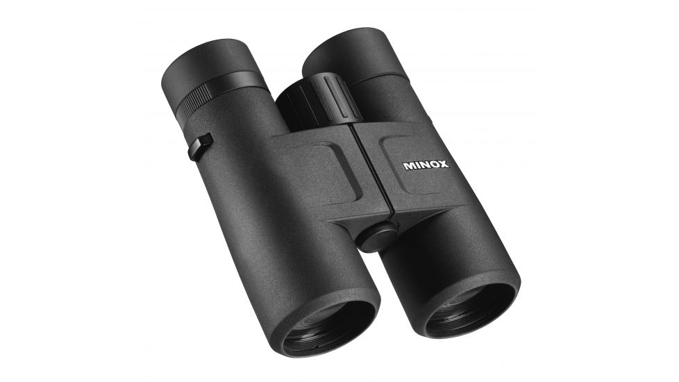 One of the top Minox binocular model is the BV 10x42. Discover its excellent features and how it can help you enjoy more of your outdoor activities!