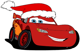 Disney Cars Christmas Clipart.Image Result For Disney Christmas Clipart Christmas