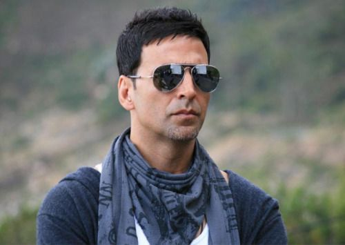 What Akshay Kumar Gets Detained At Londons Heathrow Airport