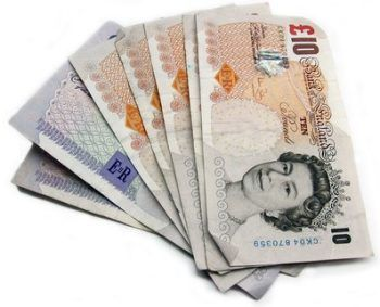 What does i am interested in taking an immediate cash advance mean photo 7
