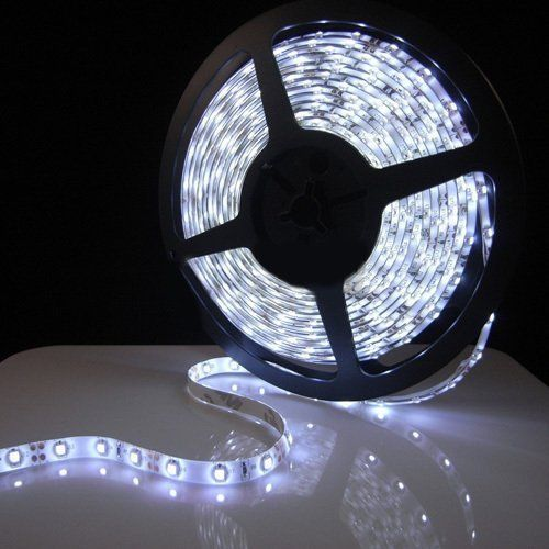 Triangle bulbs ultra bright white led waterproof flexible strip triangle bulbs ultra bright white led waterproof flexible strip light t93007 1 1 aloadofball Image collections