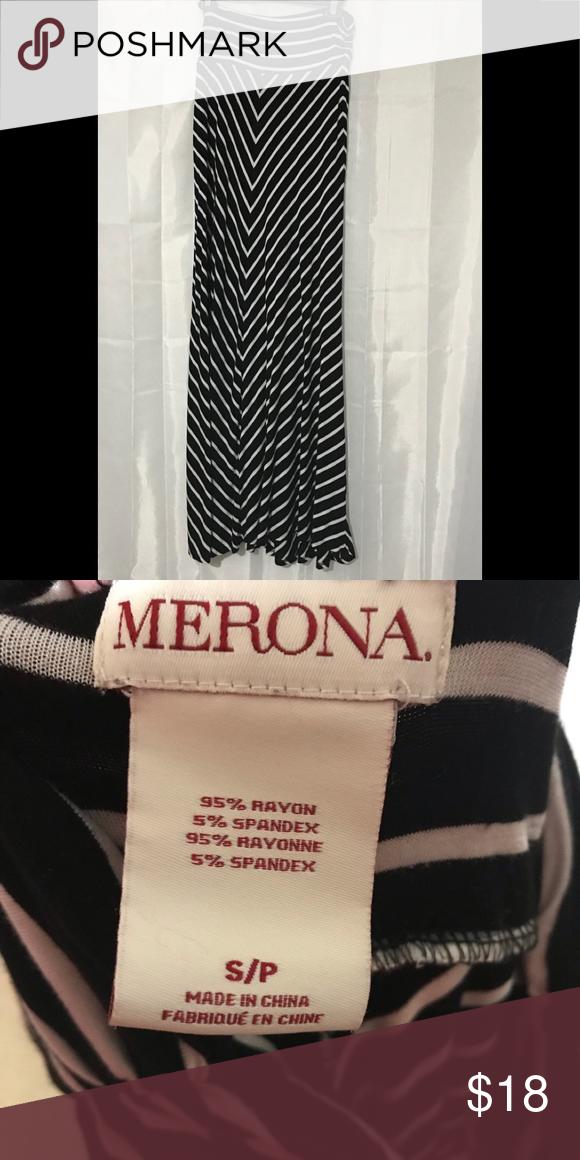 295e5b29fd Merona maxi skirt size S/P Merona maxi skirt size s/p. Never worn ...