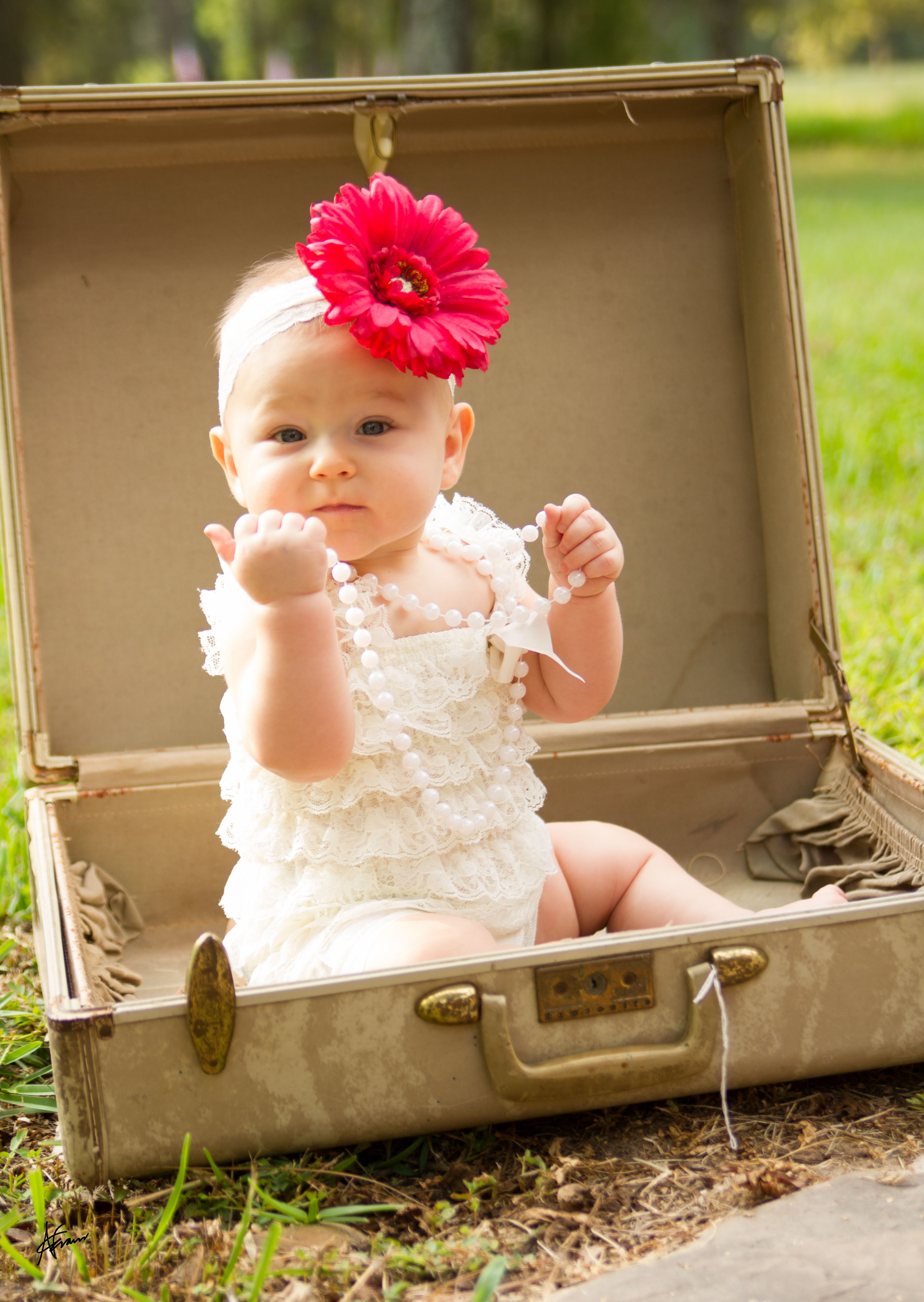 Www Nickievansphotography Com Katy Tx Photographer Houston Photographer Baby Portraits Baby Girl Baby Girl Fall Baby Photoshoot Girl Baby Girl Photo Prop