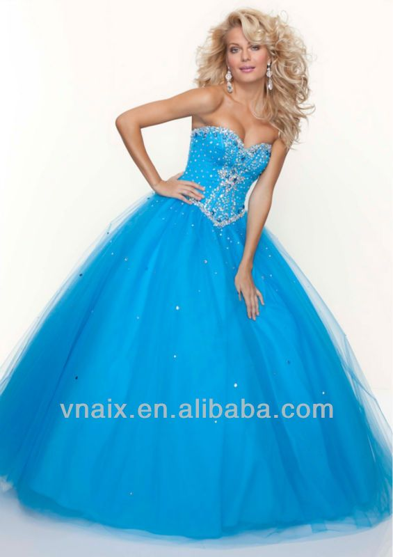 1000  images about Grad dresses on Pinterest - Mom picks- Prom ...