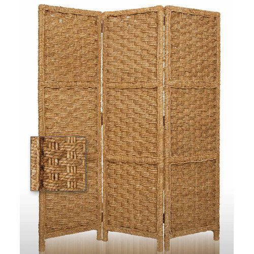 11 Interesting Folding Screen Room Divider Walmart Digital Photo Ideas