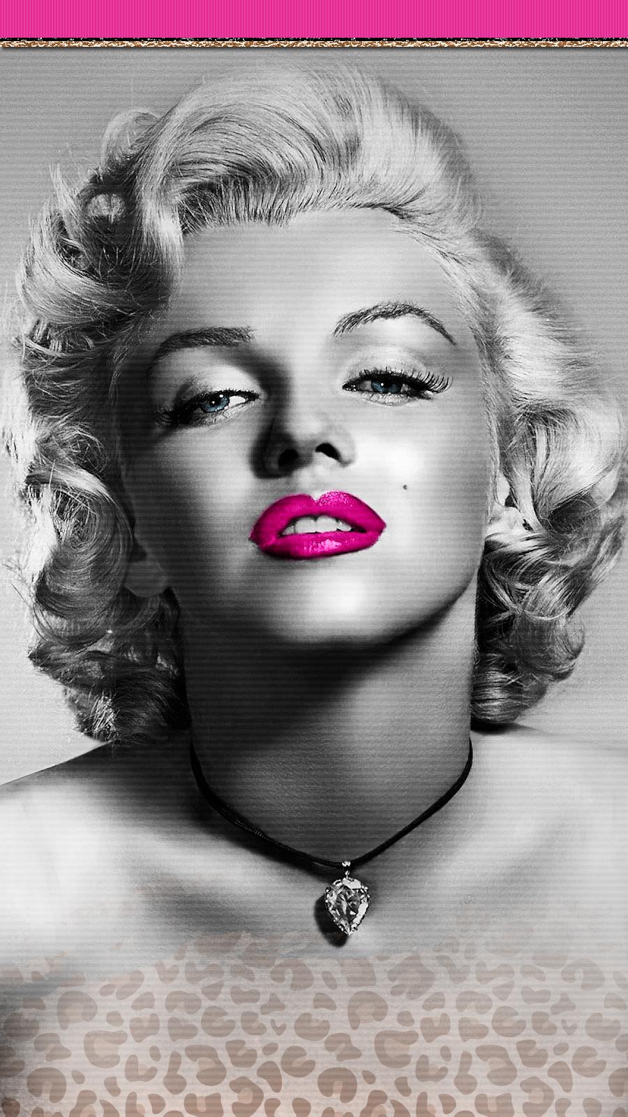 Marilyn Monroe Wallpaper High Resolution Festival Wallpaper Marilyn Monroe Portrait Marilyn Monroe Wallpaper Marilyn Monroe Artwork