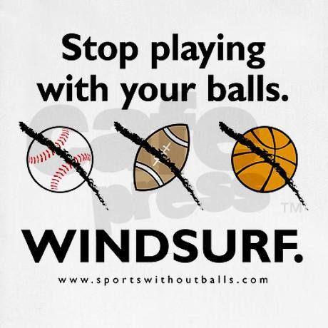 .windsurf Balaton