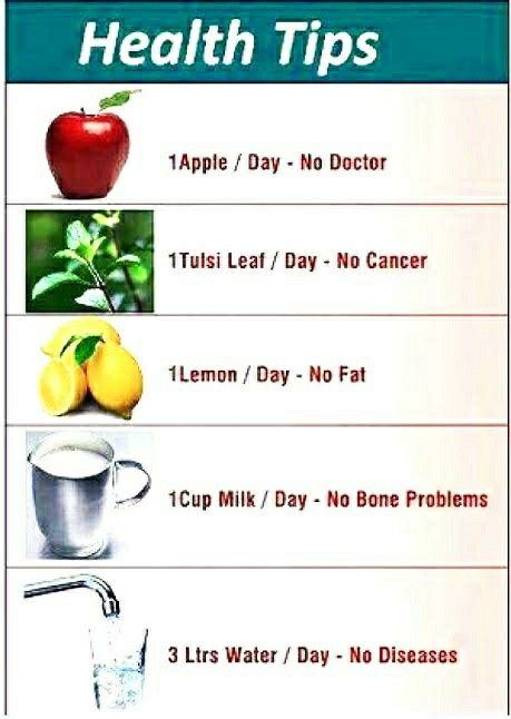 1 apple/day☀ #health #tip #fitness #workout