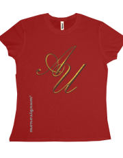 Enjoy your entwined, interwoven monogram to personalized Gifts, Shirts and more. Get your monogram from more than 2700 monograms in 4 kinds of font types from monosignum®