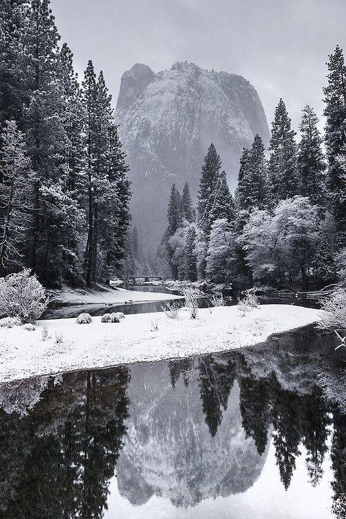 Hivers Winters Neige Paysage Paysage Noir Et Blanc Paysage Neige Montagne Paysage Hiver