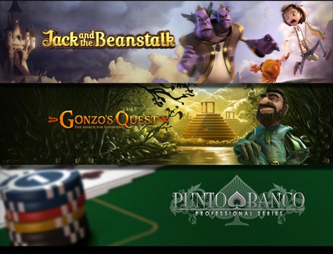 Игры казино реальные отзывы на сегодня 2021