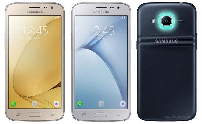 Samsung Galaxy J2 Pro 2016 Price In Pakistan Pricematch Pk Samsung Galaxy Samsung Galaxy