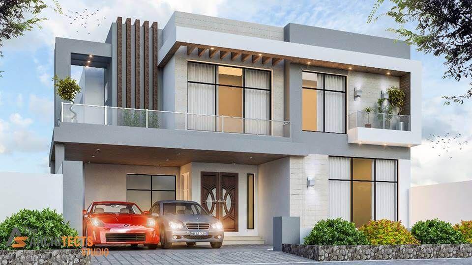 1-kanal-house-architecture-concept-design-2jpg (960×540) plano de