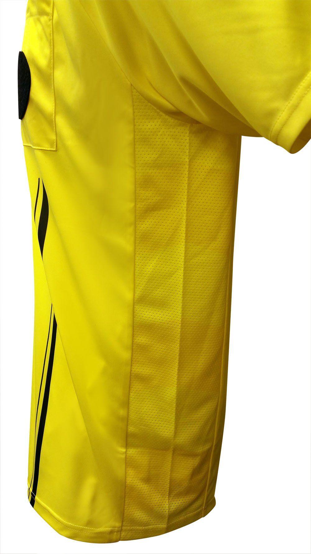 64f3f415d Winners Sportswear Referee 9 Piece Package Sports & Fitness