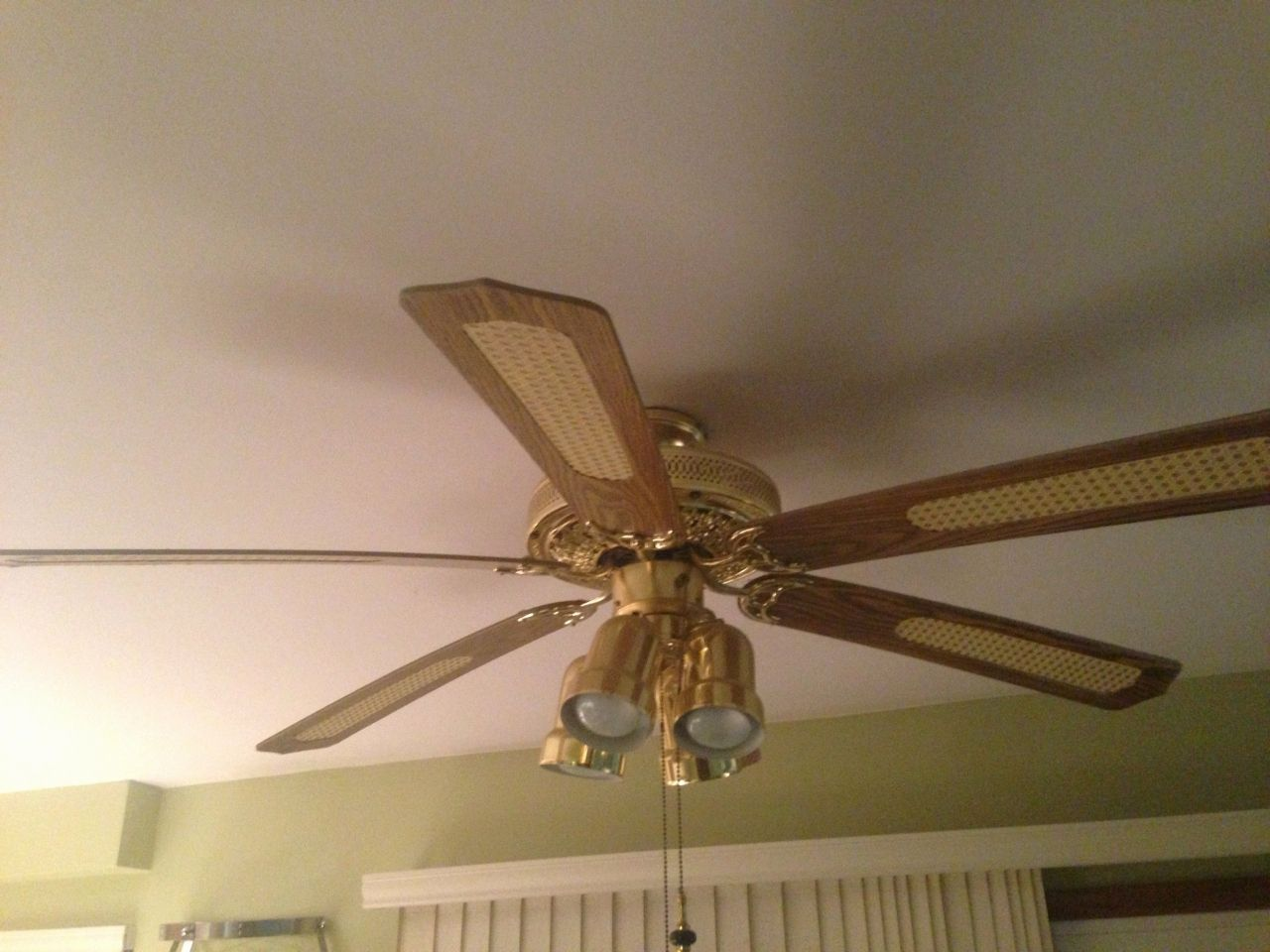 70 Bathroom Ceiling Fans Lowes Check more at https//www