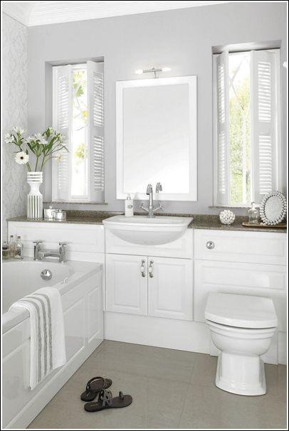 bathroom design companies. Brilliant Bathroom Bathroom Design Companies In India With Bathroom Design Companies E