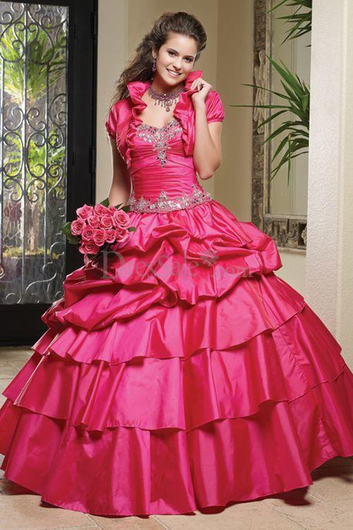 「Long_Dresses」おしゃれまとめの人気アイデア|Pinterest|Birgit Bach | ガウン
