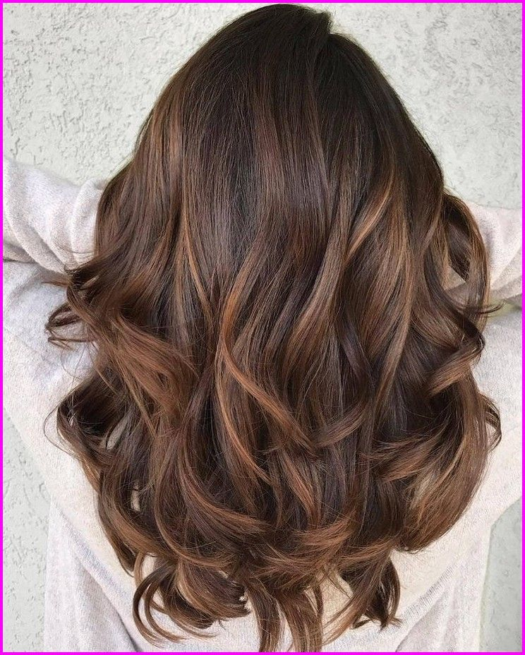 50 Reddish Brown Hair Color Ideas While Both Chestnut And Auburn Feature Red Undertones The Reddish Brown Hair Color Hair Color Light Brown Brown Blonde Hair