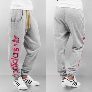 adidas sweatpants - Google Search · Adidas SweatpantsAdidas PantsSweat ...