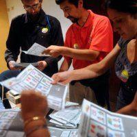 Partido de 'la U' y Centro Democrático, las primeras fuerzas políticas en el Senado