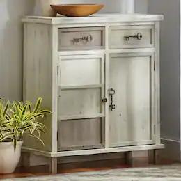 Furniture Rustic Farmhouse Modern Country Country Door In 2020 Key Cabinet Cabinet Farmhouse Cabinets