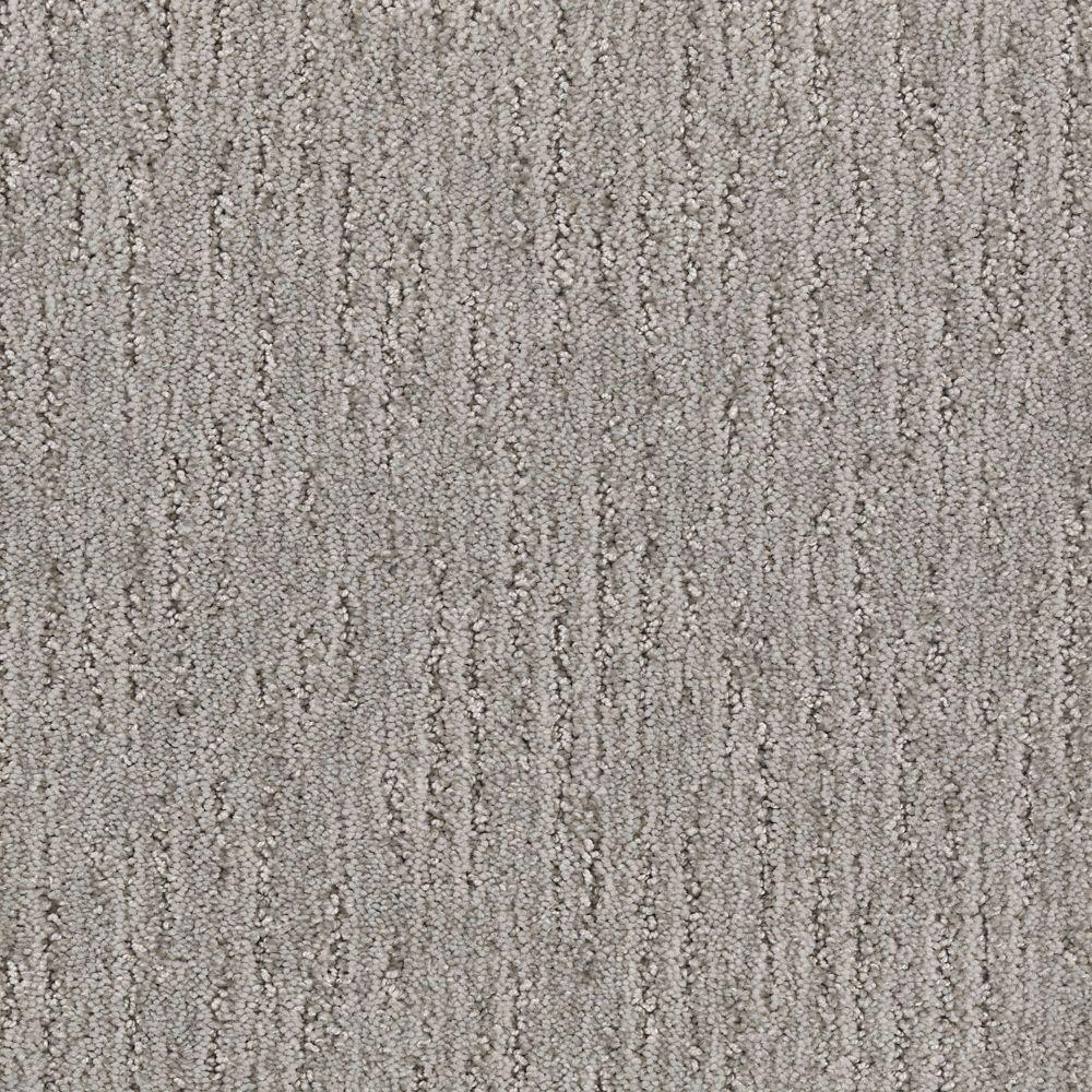 Home Decorators Collection Lanning Color Pinstripe Pattern 12 Ft Carpet 0609d 22 12 The Home Depot Patterned Carpet Home Decorators Collection Carpet Remnants