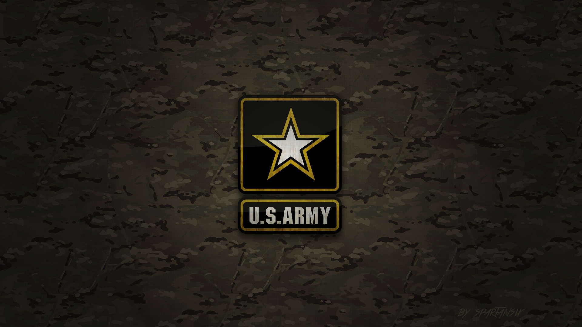 Us Army Wallpaper Http Hdwallpaper Info Us Army Wallpaper Hd Wallpapers Army Wallpaper Military Wallpaper Canadian Army