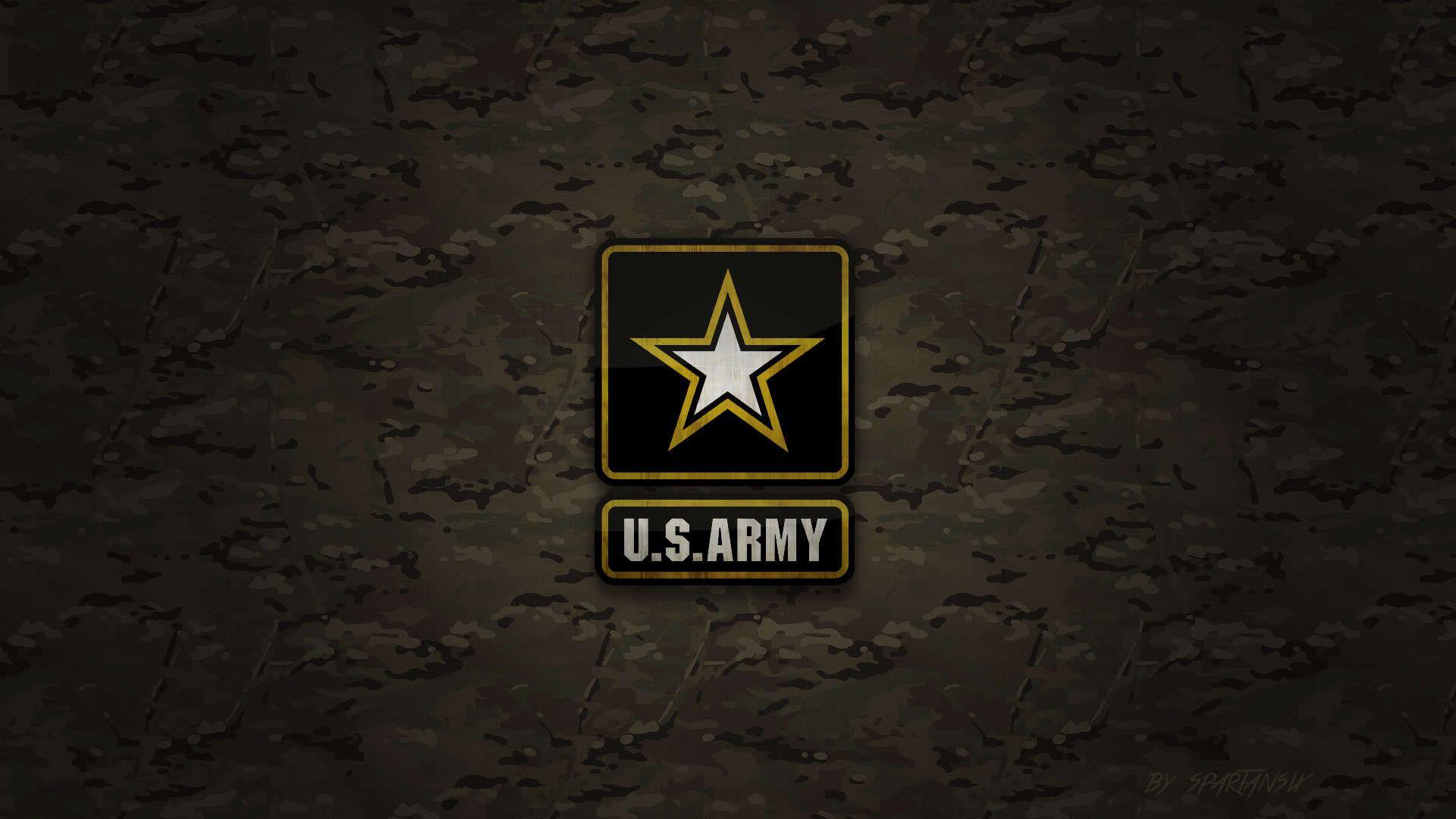 us army wallpaper o us army wallpaper HD