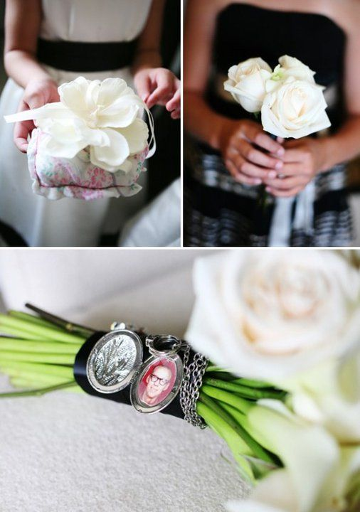 something old for the bride - Google Search