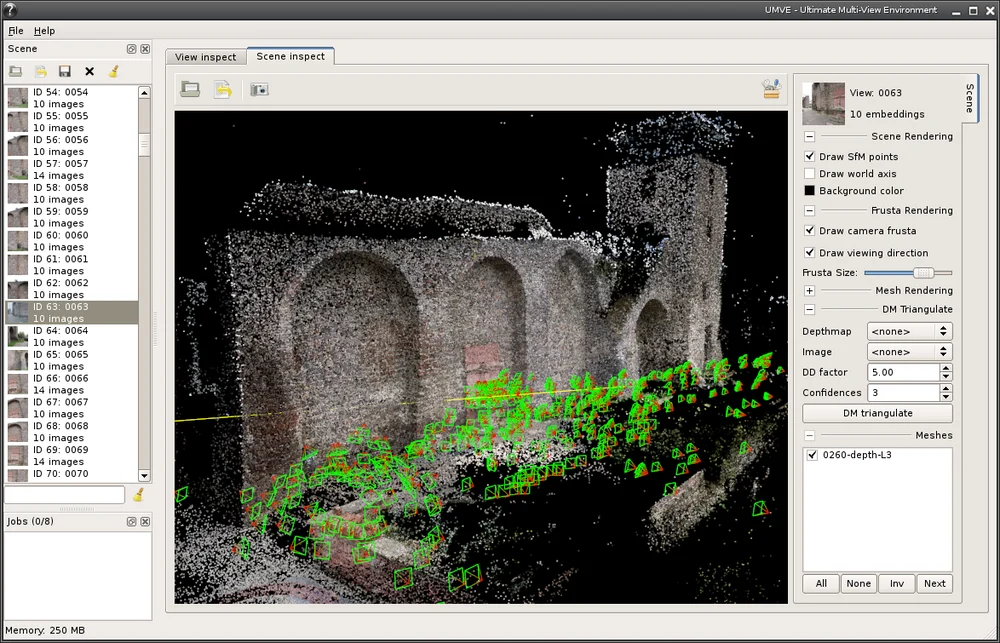 2020 Best Photogrammetry Software (Some are Free) All3DP