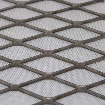Best Price Heavy Duty Steel Diamond Flat Plate Expanded Metal Mesh Buy Steel Diamond Expanded Meta Expanded Metal Mesh Stainless Steel Sheet Metal Metal Mesh