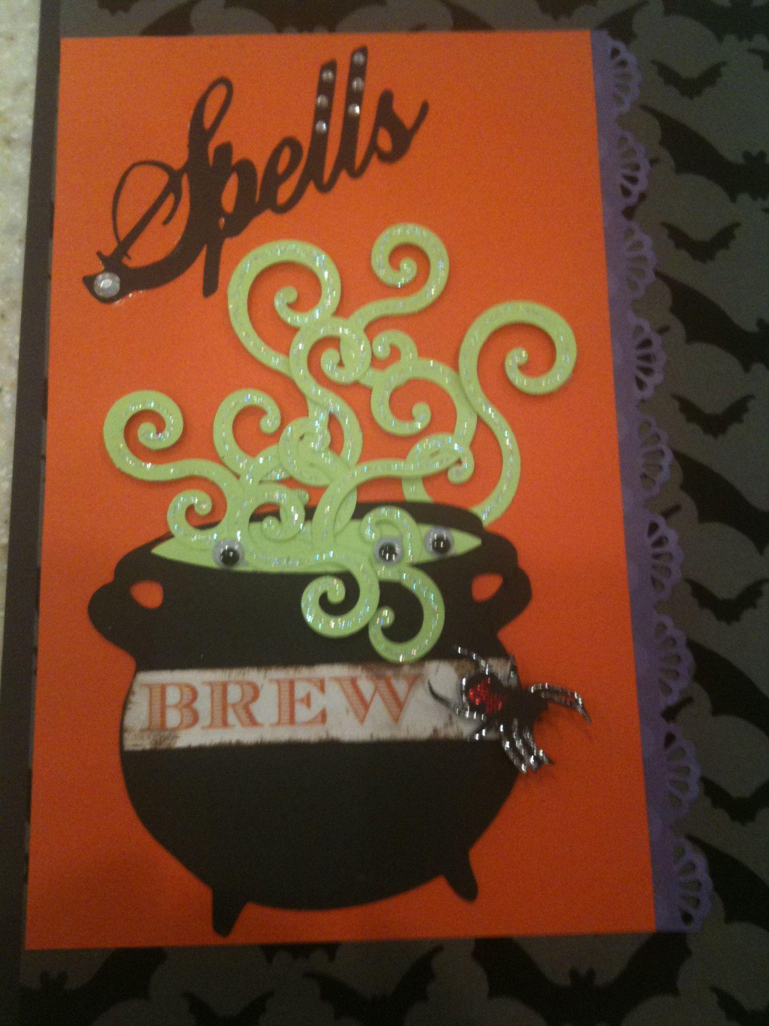 Halloween Dorm Door Decoration   Halloween Cards & Decor ...