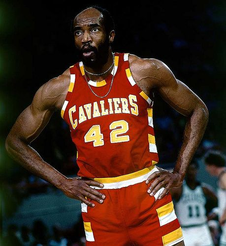 NBA 50th Greatest Players All The Time
