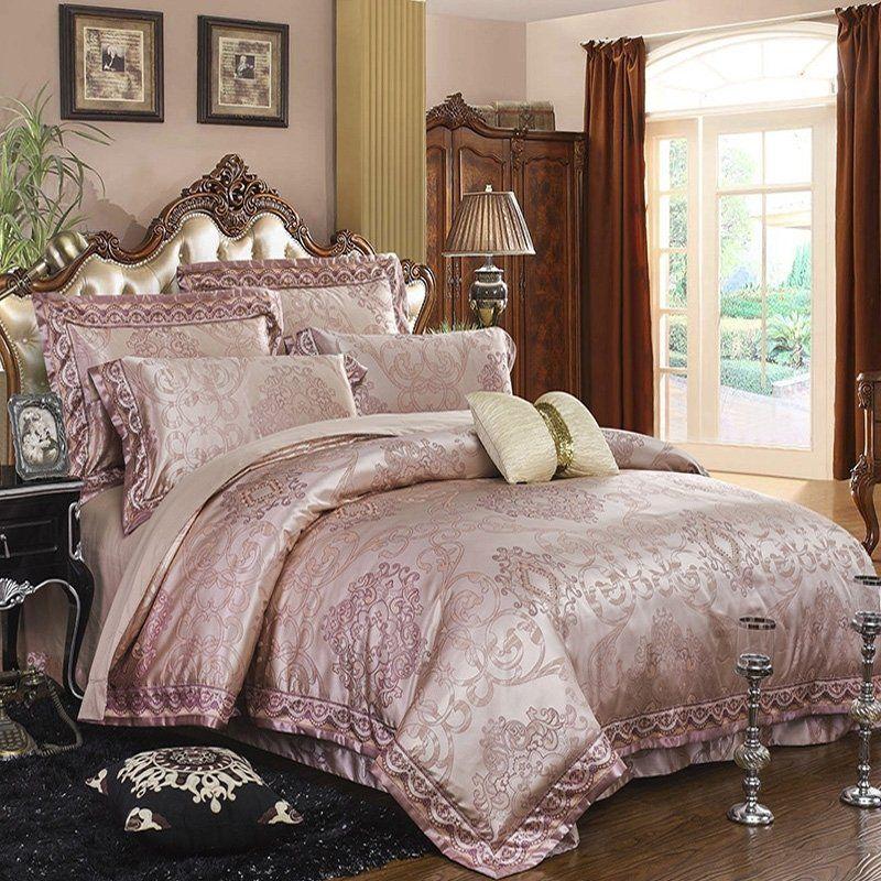 Rose Gold Queen Size Bedding Bedspread Bedroom Sets Rose Gold Bedding Sets Rose Gold Bed Full Bedding Sets