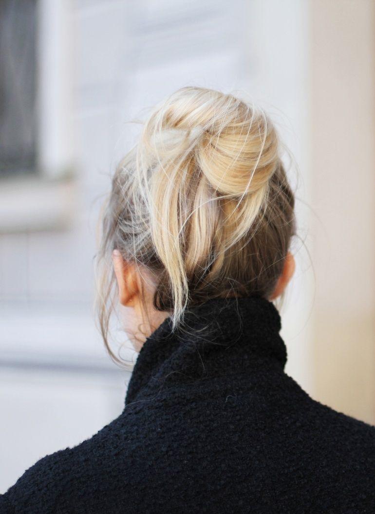 Moonshine u wool beauty pinterest hair hair styles and hair