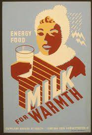 Image Result For Vaudeville Poster Template Illustration Vintage