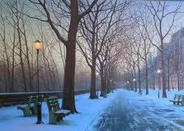 """Résultat de recherche d'images pour """"hiver de nuit"""""""