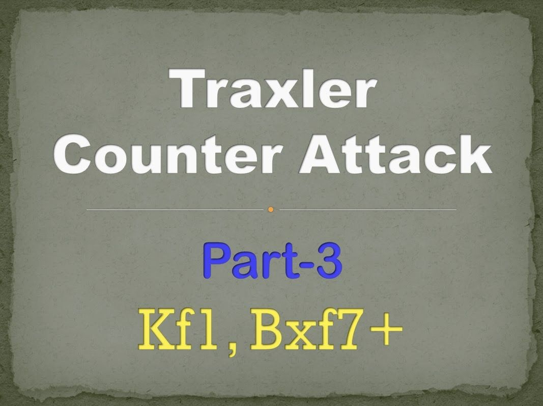 Dirty Chess Tricks To Win Fast 10 Traxler Counter Attack 3 Diagram Checkmate 4 The Fool S Mate Stalemate
