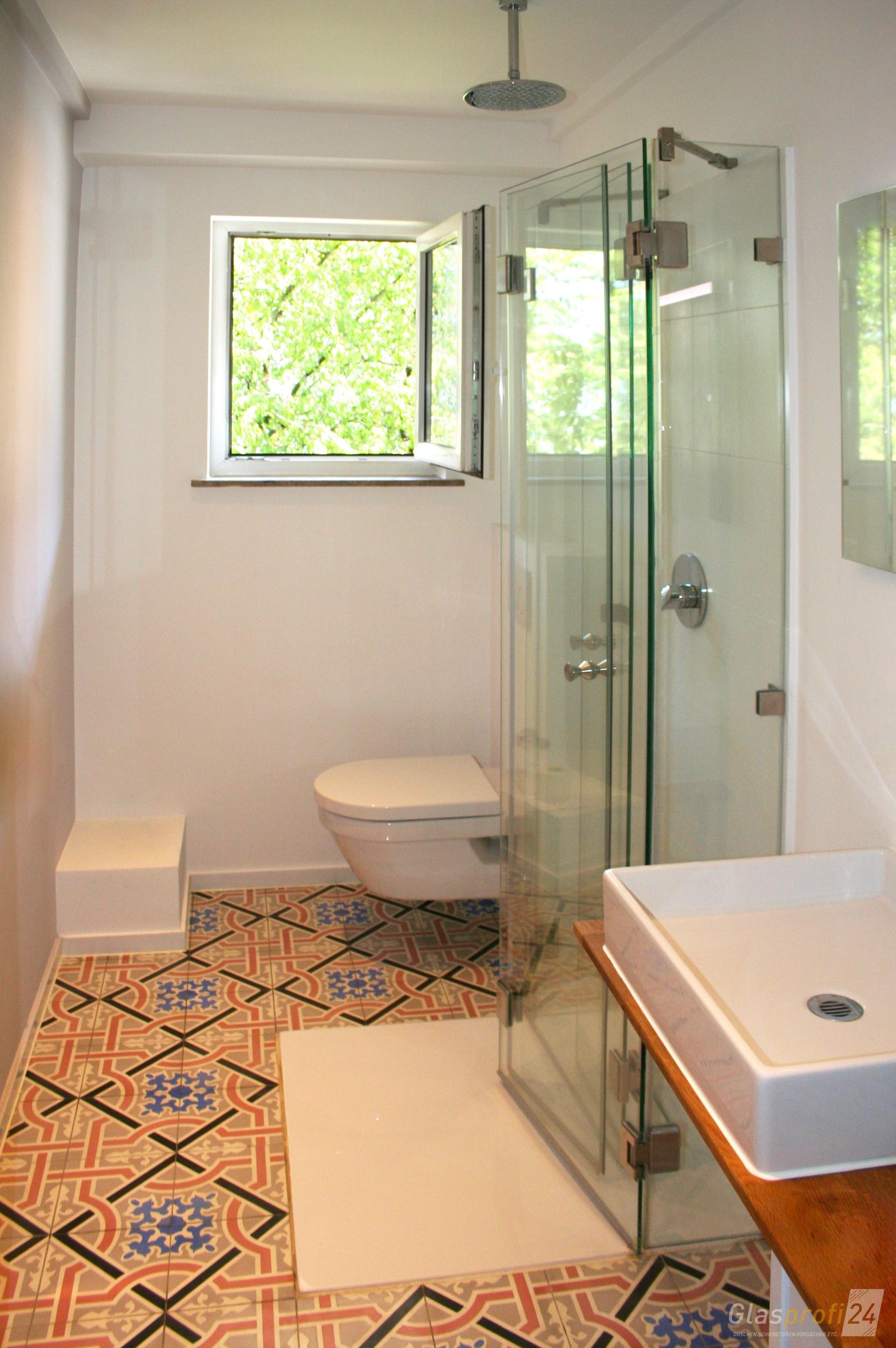 20 design ideas for small bathrooms that look perfect on bathroom renovation ideas diy id=71931