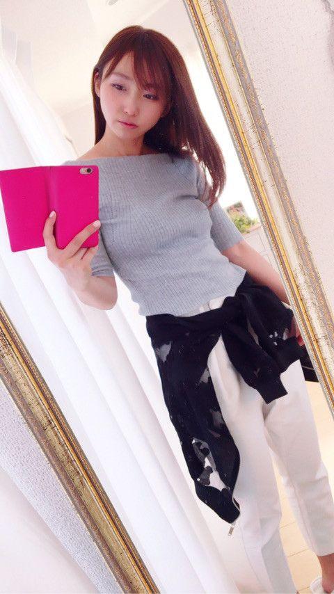 ここ最近の衣装♡ の画像|吉木りさオフィシャルブログ 「吉木日和 ...