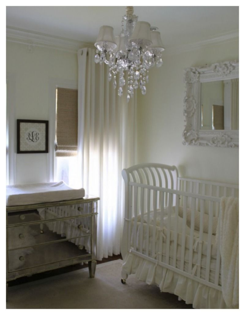 Lucite Curtain Rods Kids Curtains