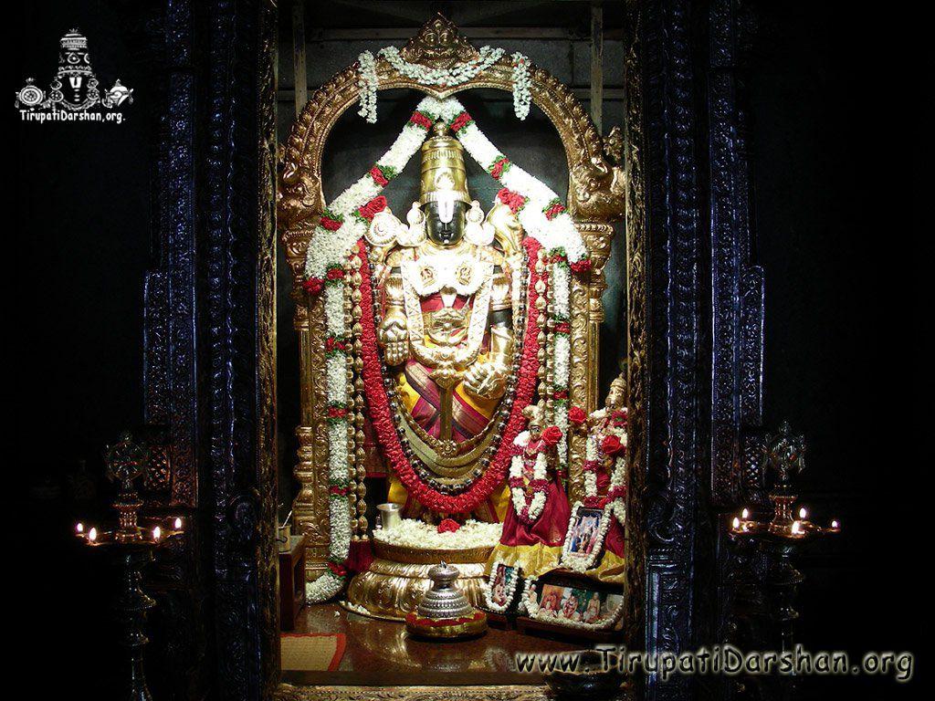 Best Wallpaper Lord Govinda - 155f762e074bac302f30616010433c30  You Should Have_225398.jpg