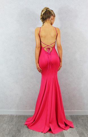 Fantasy Studio Minc Gold Coast Formal Dress Pinterest Gold