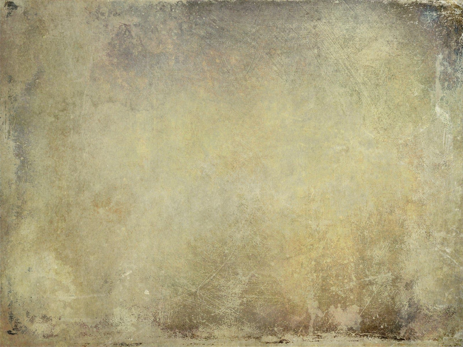 textured wall paint   Shadowhouse Creations: Grungesque Texture Set ...
