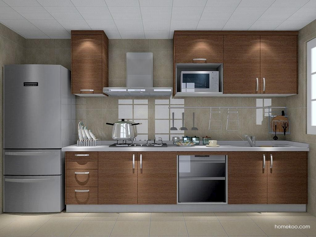 Plywood vs Particle Board: Which Kitchen Cabinet is Better ...