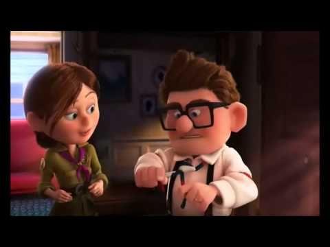 بيت كبير تامر عاشور Youtube My Favorite Music Disney Up Up Carl And Ellie