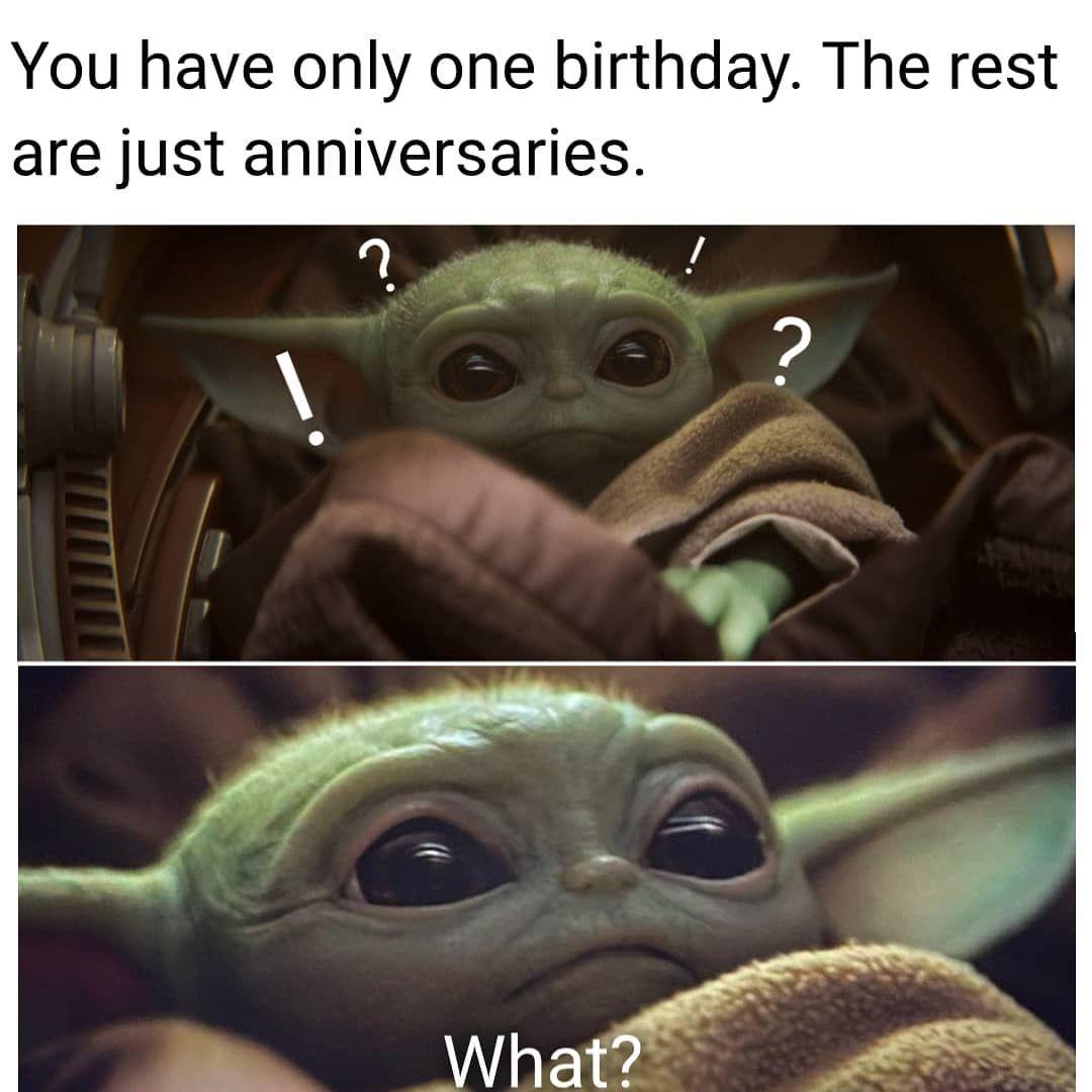 Https Www Instagram Com P Cde5rhfl1nd Igshid 4mb6kvhpbdvd Funny Star Wars Memes Funny Cute Memes Star Wars Memes